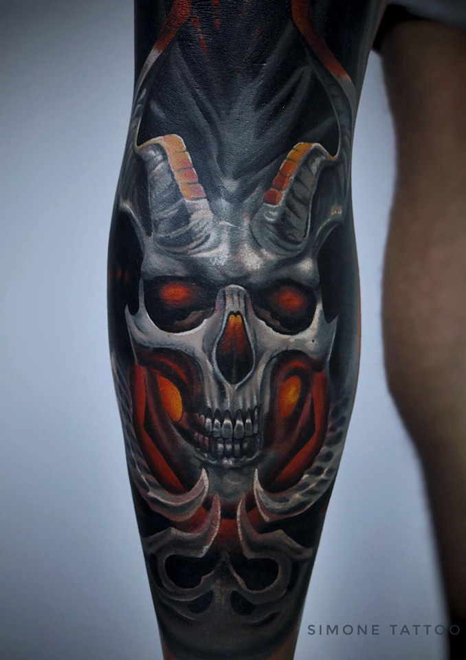 Tatuaje-Ksenia-Simone-12