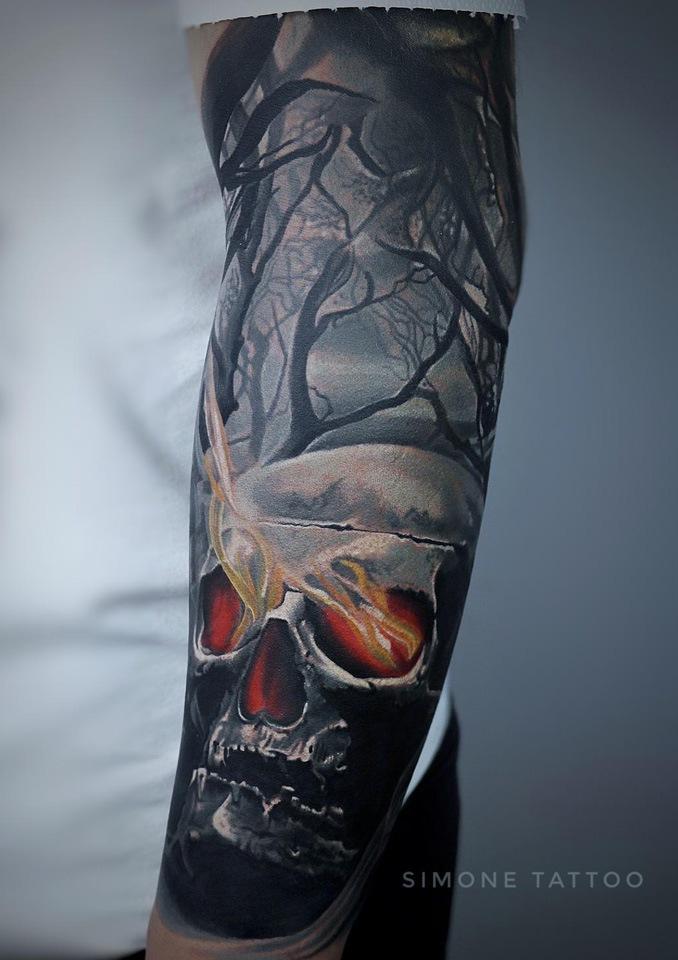 Tatuaje-Ksenia-Simone-13