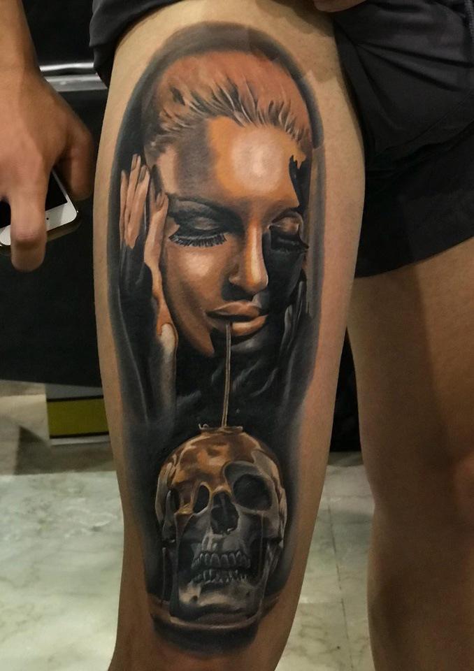 Tatuaje-Ksenia-Simone-14