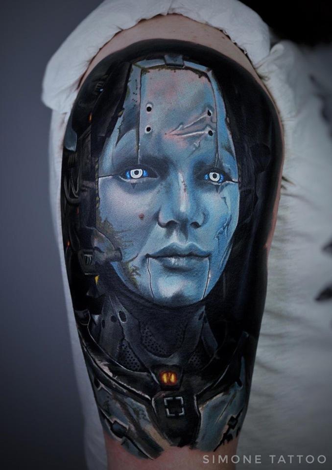 Tatuaje-Ksenia-Simone-15