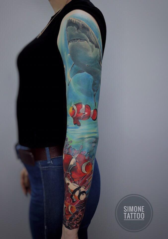 Tatuaje-Ksenia-Simone-2