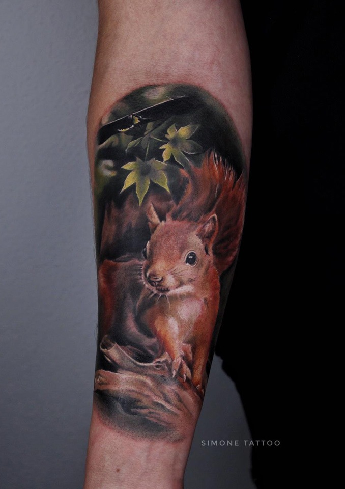 Tatuaje-Ksenia-Simone-3