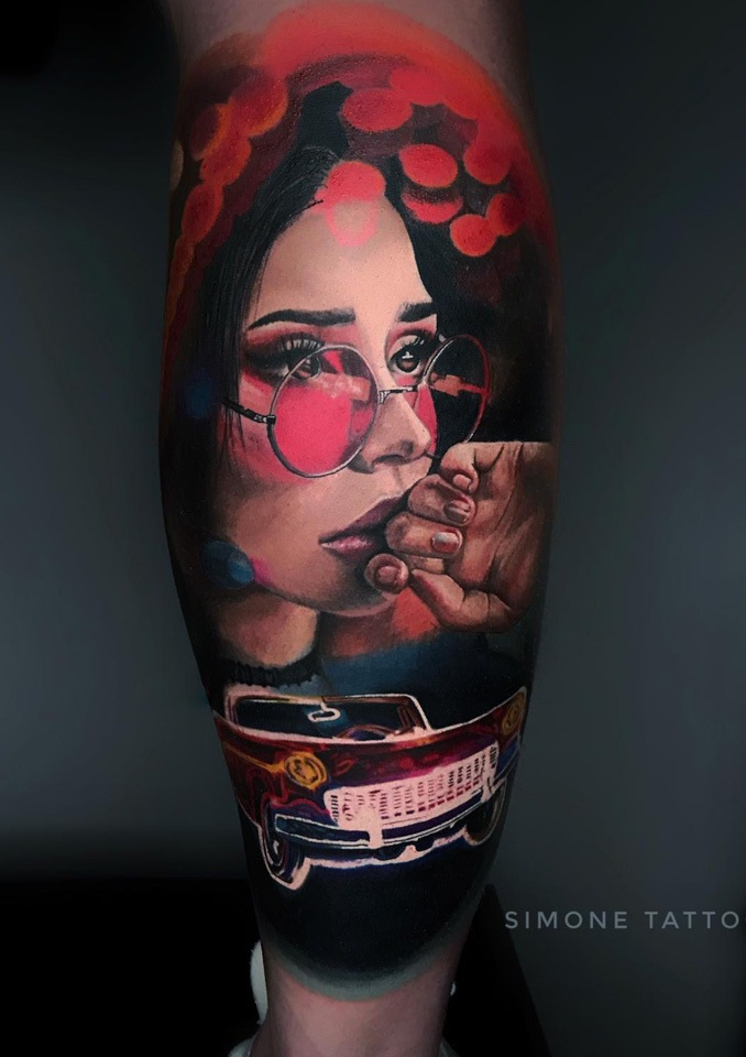 Tatuaje-Ksenia-Simone-6