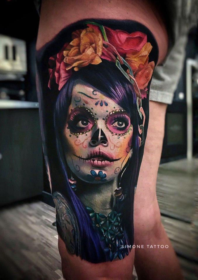 Tatuaje-Ksenia-Simone-7