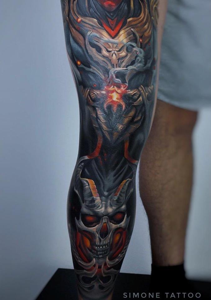 Tatuaje-Ksenia-Simone-8