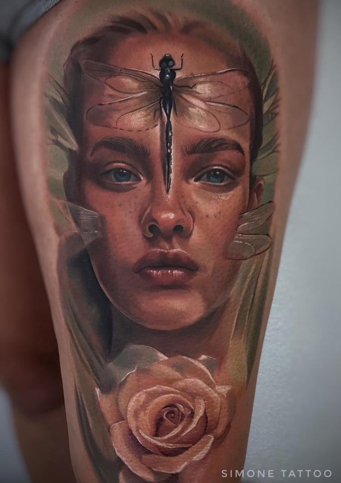 Tatuaje-Ksenia-Simone-9