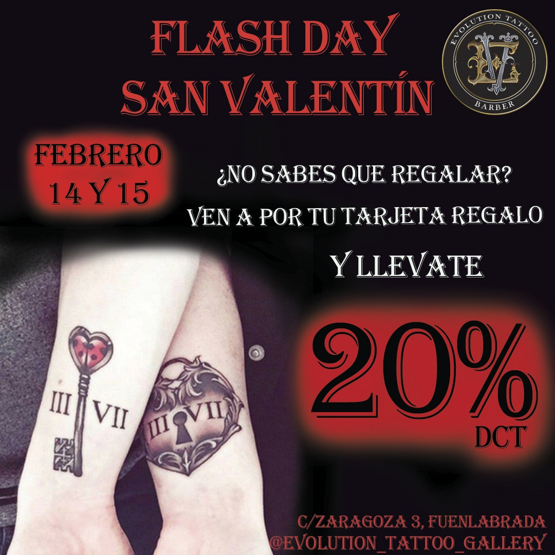 flash-day